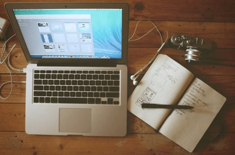 10 Tips to Start Your Blog in the Best Possible Way