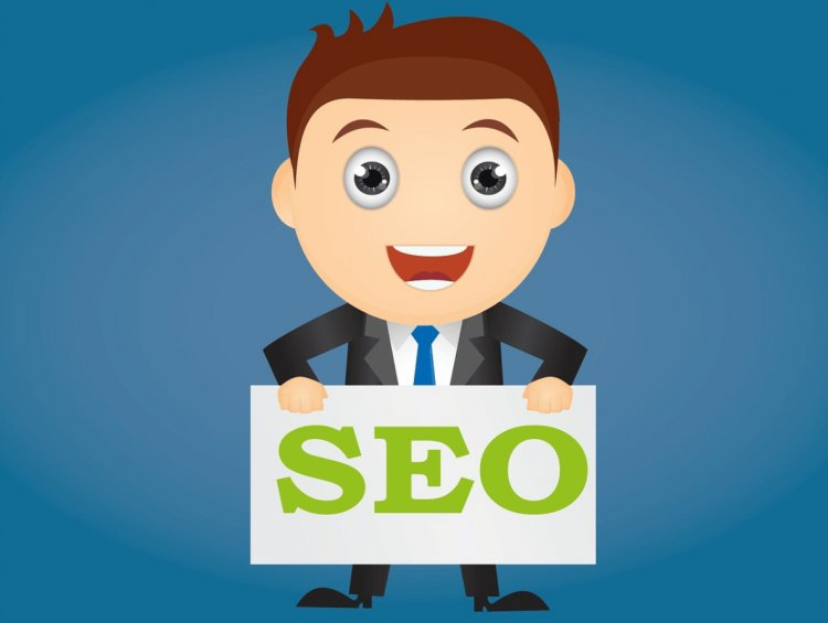 SEO Tools for Your Search Engine Optimization