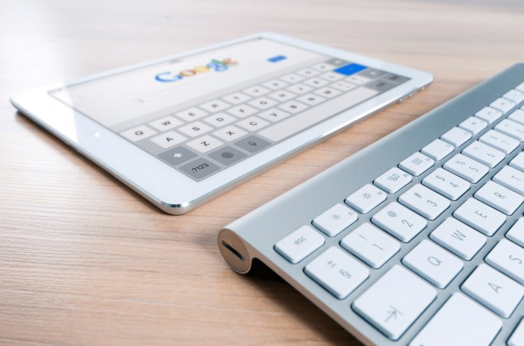 Know how links can affect your search engine rank